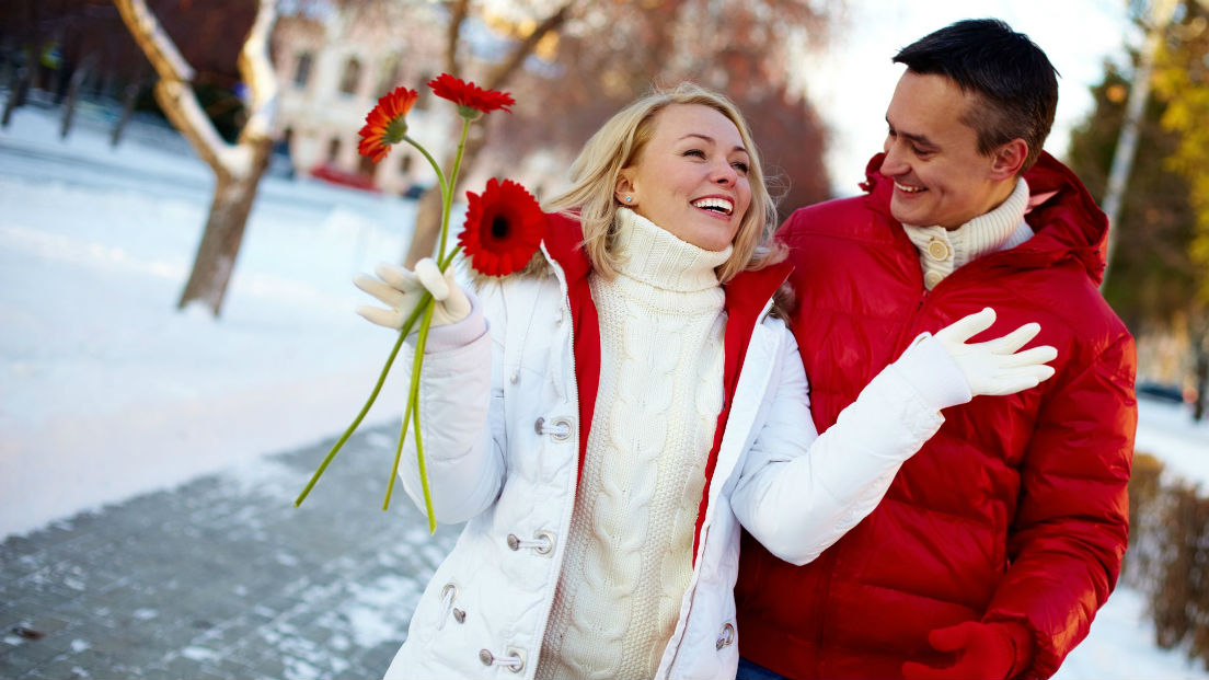 Любовь и знакомство бесплатно реально ли познакомиться через интернет